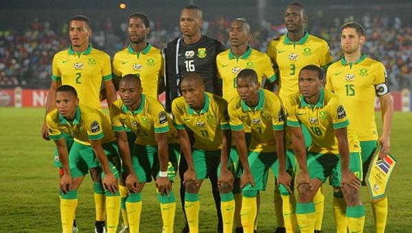 Muhsin Ertuğrul Güney Afrika Milli Takımı teknik direktörü mü olacak?