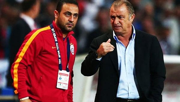 Hasan Şaş'ı Wesley Sneijder yaktı
