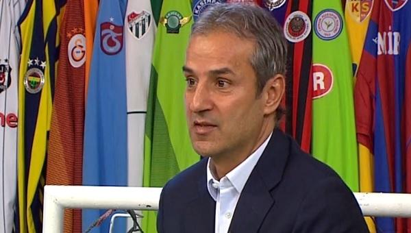 İsmail Kartal'dan Fenerbahçe dönemine dair flaş itiraflar: 'Advocaat, Emenike, Rize'de kurşulanma olayı...'