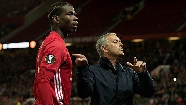 Jose Mourinho: ''Pogba'yı ucuza aldığımızı göreceksiniz''
