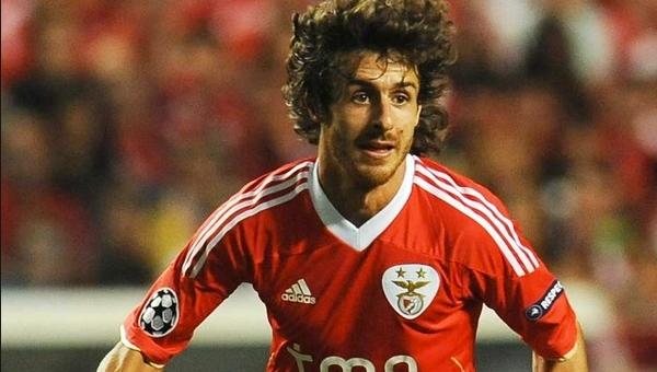 Juan Pablo Aimar 37 yaşında futbola geri döndü