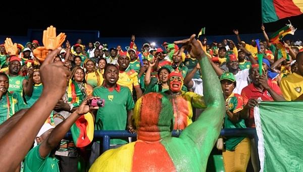 Kamerun - Mısır Afrika Kupası final maçı hangi gün, saat kaçta?