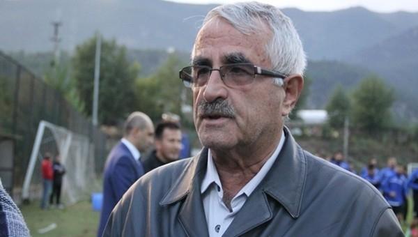 Karabükspor başkanının Beşiktaş - Fenerbahçe derbisi endişesi
