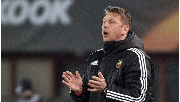 Karabükspor, Zoran Basiric ile anlaştı