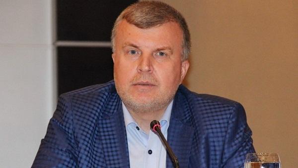 Ahmet Şan'dan 'provokasyon' açıklaması - Konyaspor Haberleri