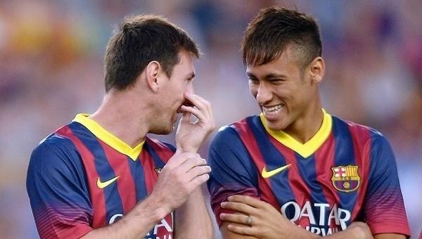 La Liga maçları Facebook'tan yayınlanacak