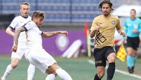 Mehmet Demirkol'dan Başakşehir yorumu - Spor Haberleri
