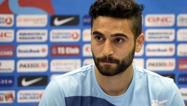 Mehmet Ekici'den Fenerbahçe ve Beşiktaş için transfer açıklaması