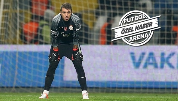 Fernando Muslera, Galatasaray ile sözleşme yenileyecek mi?
