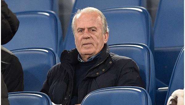 Mustafa Denizli, Eskişehirspor'a imzayı attı