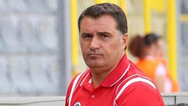 Mustafa Kaplan: ''Galibiyeti hak ettik'' - Hacettepe Haberleri