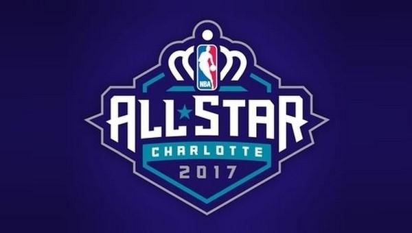 NBA All Star maçı ne zaman? NBA All Star şovları saat kaçta hangi kanalda? (NBA All Star canlı izle)