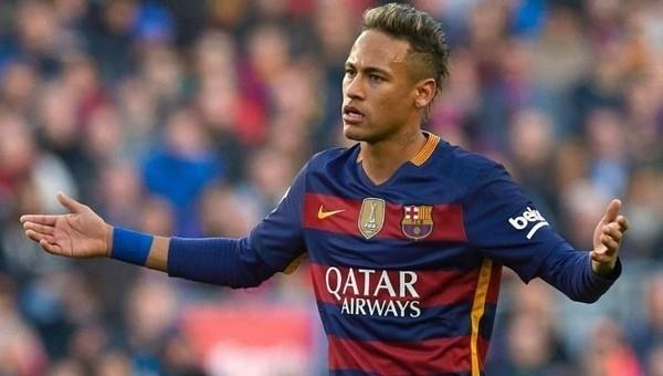 Neymar'a büyük şok! Mahkeme kararını verdi...