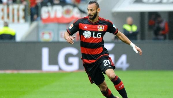 Ömer Toprak, Borussia Dortmund'a Transfer Oldu