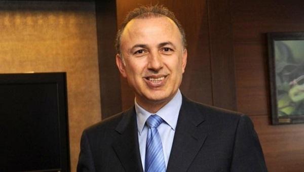 Rizespor Başkanı Metin Kalkavan'dan Galatasaray maçı sonrası Halis Özkahya sözleri