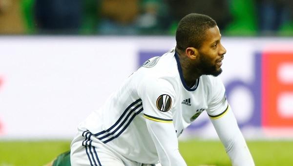 Rus teknik adam: 'Fenerbahçe, Krasnodar'da bunu beklemiyordu'