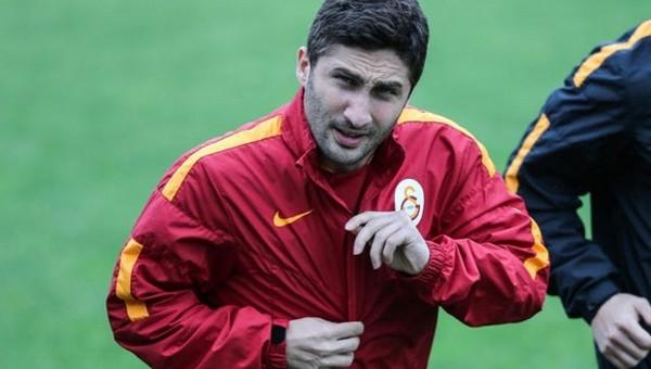 Sabri Sarıoğlu, Galatasaray'da kalacak mı? - Transfer Haberleri