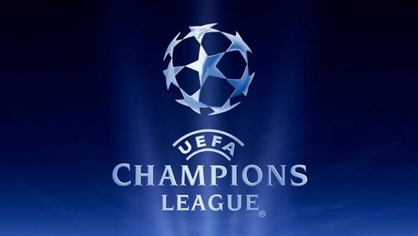 Şampiyonlar Ligi 21-22 Şubat maçları (Şampiyonlar Ligi şifresiz canlı izle)