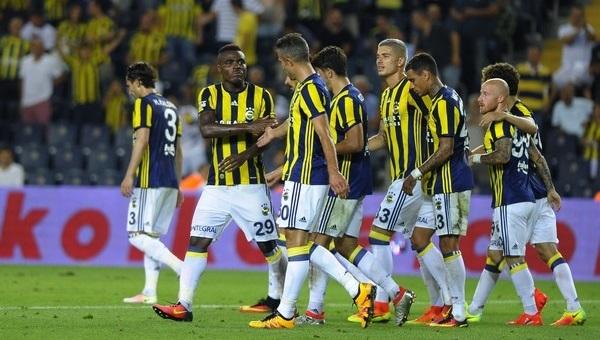 Şansal Büyüka'dan Fenerbahçe'ye FLAŞ öneri!