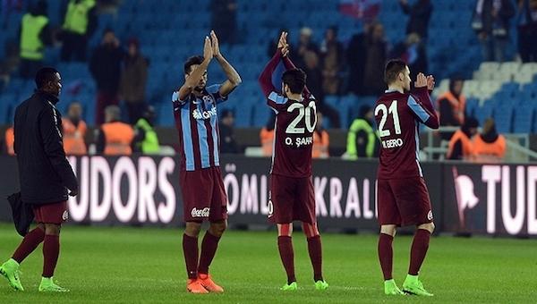 Sayısal Loto talihlisine Trabzonspor'a yatırım çağrısı