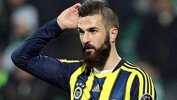Serdar Kesimal'den Fenerbahçe için flaş sözler: 'Büyük kulüp ama...'