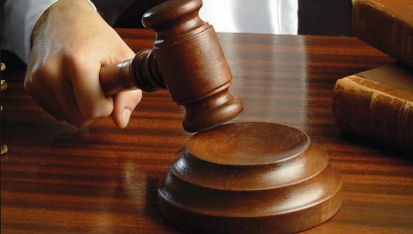 Şike kumpas davası başlıyor
