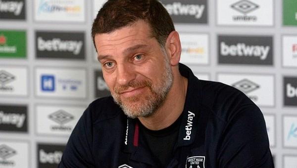 Slaven Bilic hayran olduğu kaleciyi açıkladı - Premier Lig Haberleri