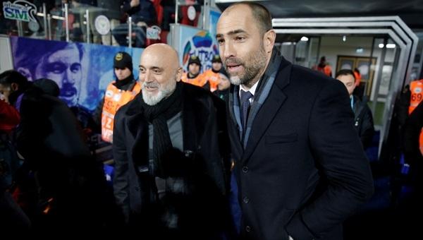Süper Lig'de yabancı hoca handikabı
