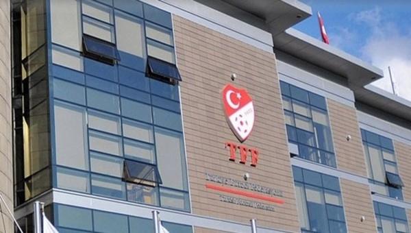 Süper Lig'de yabancı kuralı değişiyor mu?