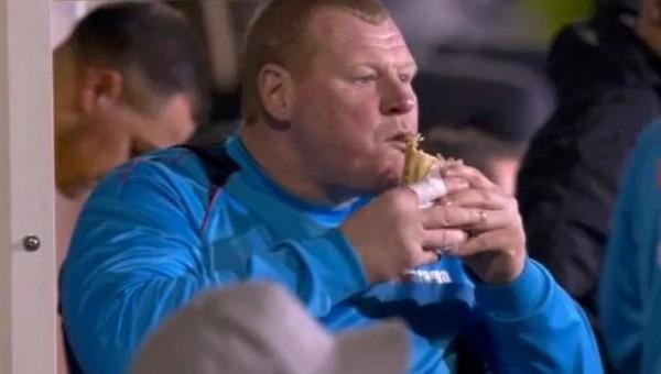 Sutton United kalecisi Wayne Shaw için soruşturma