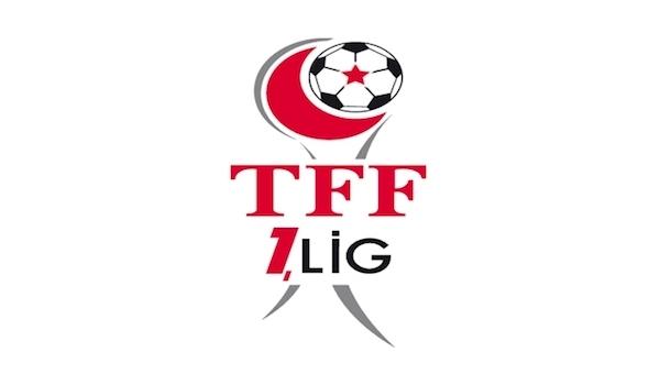 TFF 1. Lig'de teknik direktör kıyımı!