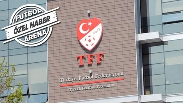 Galatasaray - Beşiktaş derbisi erteleniyor mu? TFF...