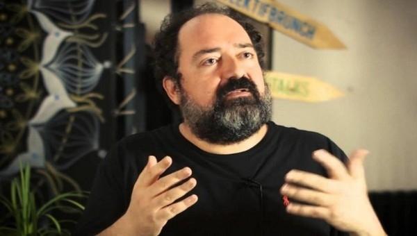 Trabzonspor yöneticisi Nevzat Aydın'dan Bülent Uygun'a şike göndermesi