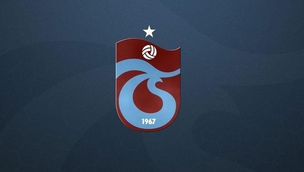 Trabzonspor'dan Göksel Gümüşdağ'a sert yanıt