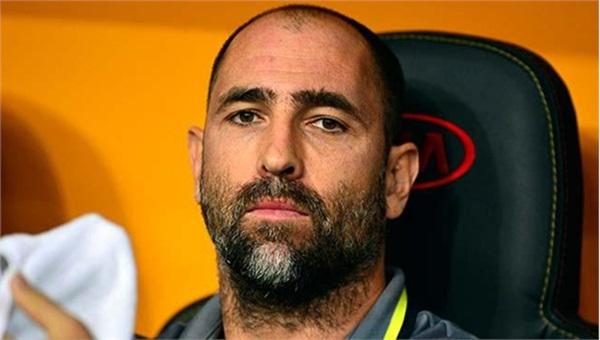 Tudor Galatasaray'da başarılı olabilir mi?