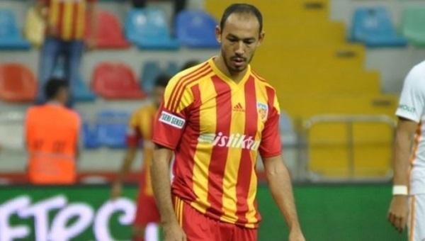 Umut Bulut, Galatasaray neden haciz gönderdi?