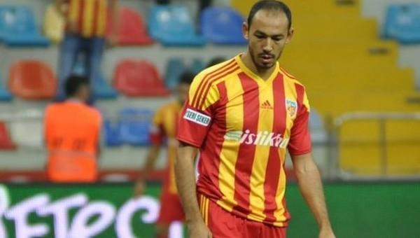 Umut Bulut'tan Galatasaray'a icra takibi