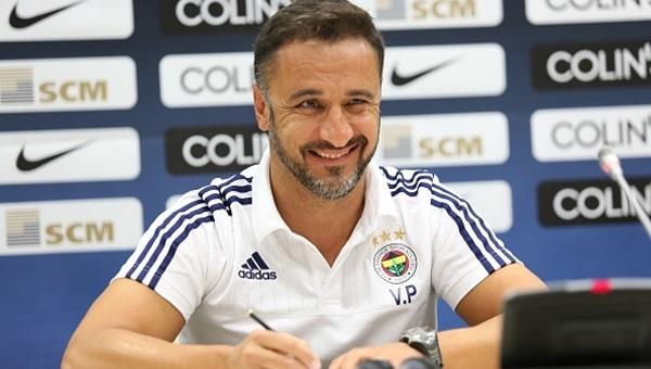 Fenerbahçe'de en başarılı teknik direktör kim?