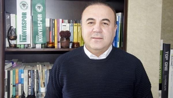 Ahmet Baydar'dan Aykut Kocaman açıklaması