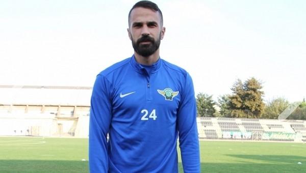 Serdar Kesimal'dan Fenerbahçe'ye olay sözler: 'Beni tehdit ettiler...'