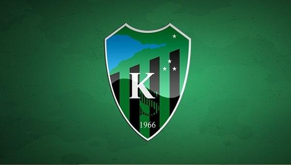 Altay - Kocaelispor maçı öncesi olay! Kocaelisporlu taraftar öldü