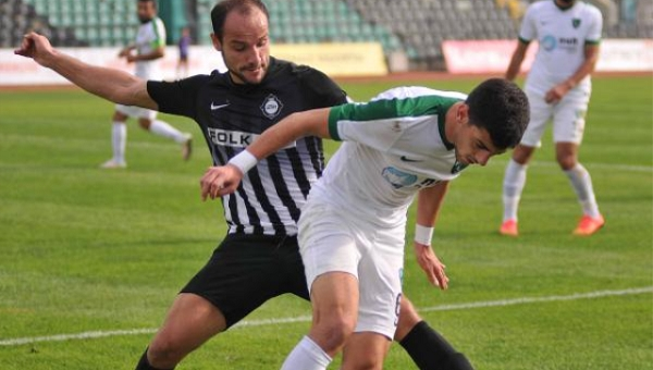 Altay - Kocaelispor maçı saat kaçta hangi kanalda? (17 Mart Pazar 2017)