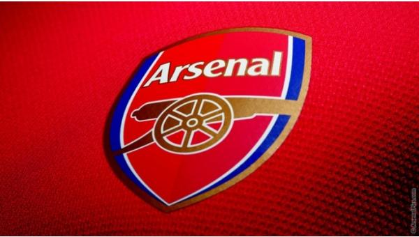 Arsenal'den yanıt geldi