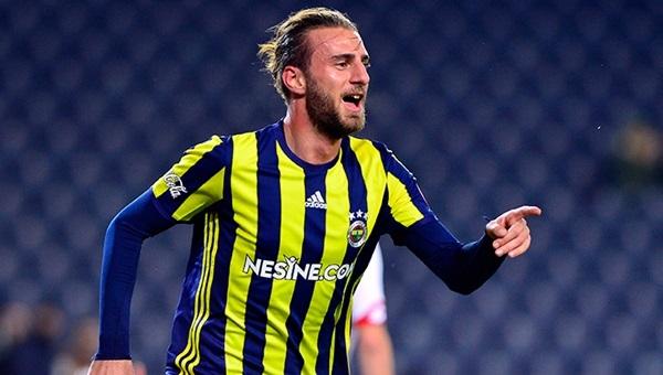 Aykut Kocaman Fenerbahçe'yi gençleştirecek...