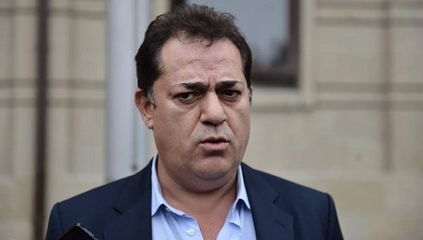 Başkan Halil Ünal, Mustafa Denizli - Erkan Zengin kavgasına el attı - Eskişehirspor Haberleri