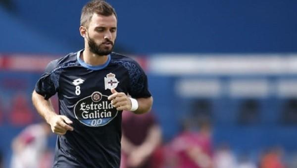 Emre Çolak'ın transferi için çılgın rakam! 20 milyon Euro!