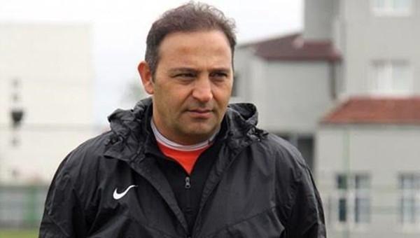 Fuat Çapa'dan Denizlispor maç sonu ofsayt açıklaması