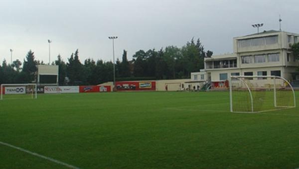 Galatasaray, Olimpiyat Stadı'na taşınıyor