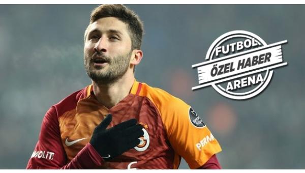 Sabri Sarıoğlu'nun sözleşmesi uzatılacak mı?