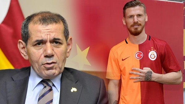 Galatasaray'da acı tablo! 20 milyon Euro forma giymiyor..